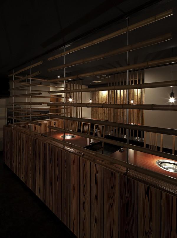 Yakiniku Sugaya Restaurant 5