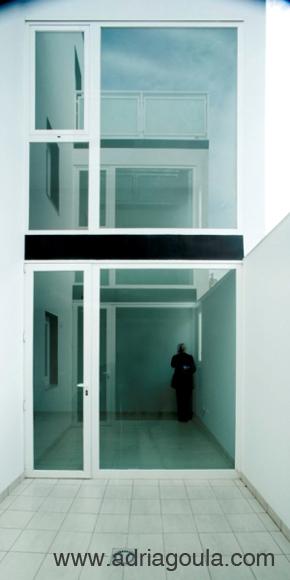 Single House In Almería