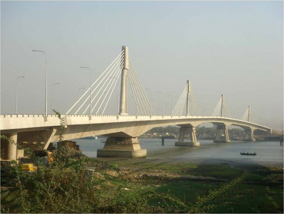 bentley_hpr_third_karnaphuli_bridge_image1