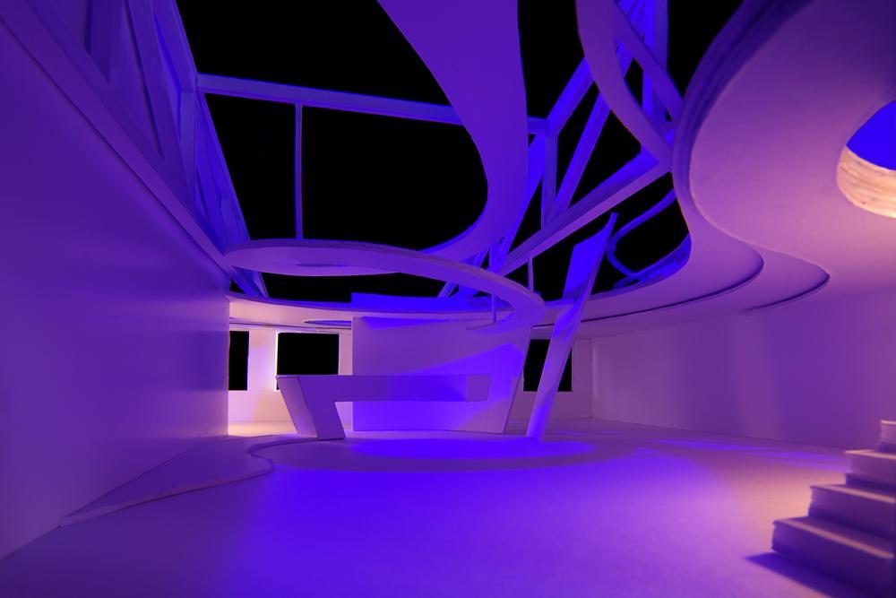 light center speyer in greater frankfurt area germany by peter. Black Bedroom Furniture Sets. Home Design Ideas