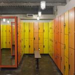 Institutional | Studio ST Architects
