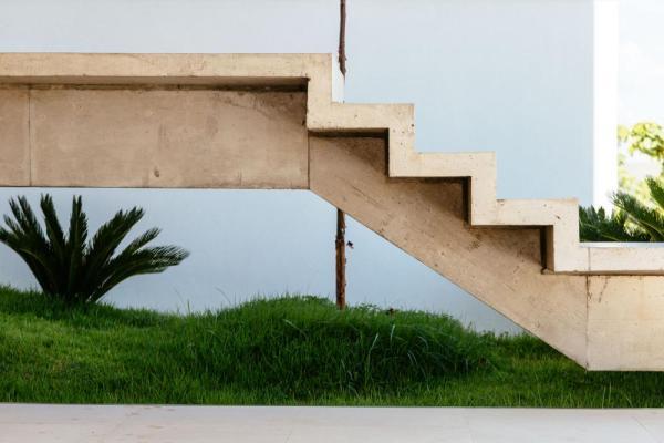 Image Courtesy © Pedro Kok