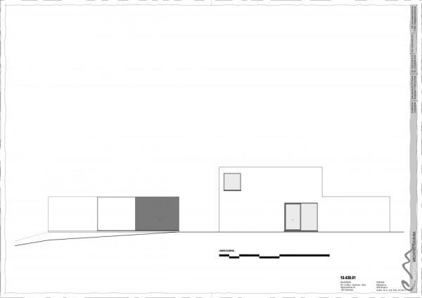 Image Courtesy © Egide Meertens Architecten