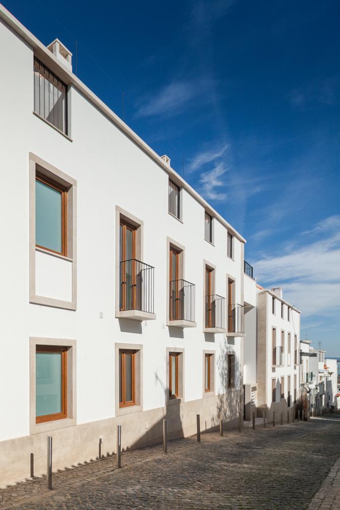 rehabilitation houses