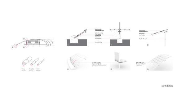 Image Courtesy © MAT-TER Design + Build Studio
