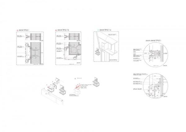 IGCTremp_Oikosvia_Tremp_details