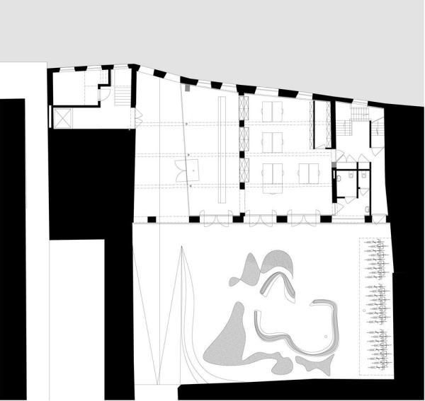 Image Courtesy © ALT architectuur