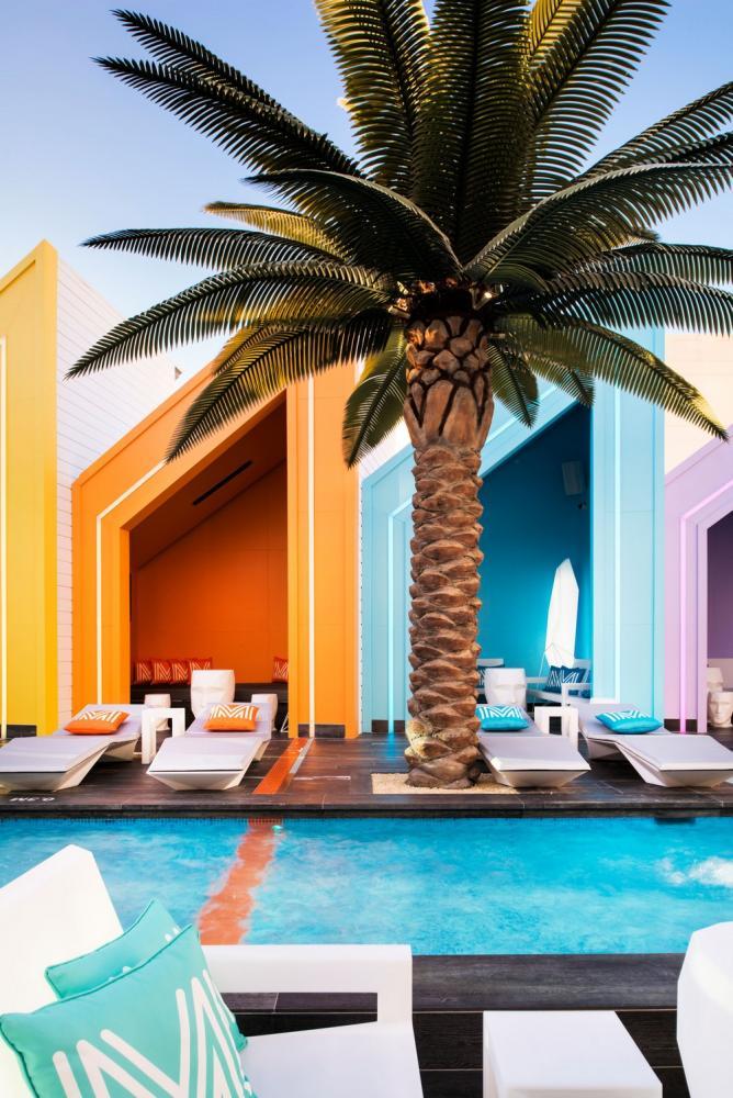 Aeccafe matisse beach club in scarborough perth by mobilia for 5 mobilia place gnangara