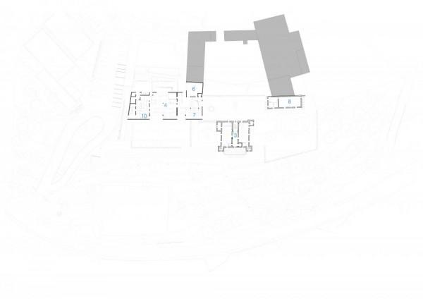 Image Courtesy © Pierre Vurpas et Associés Architectes