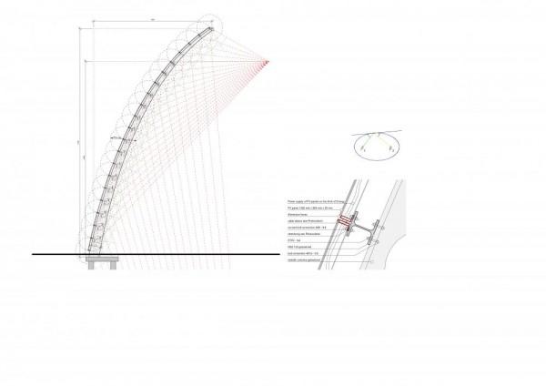 Image Courtesy ©  AST77 architects and engineers b.vba