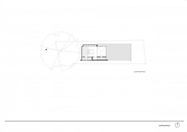 Image Courtesy © Ellivo Architects