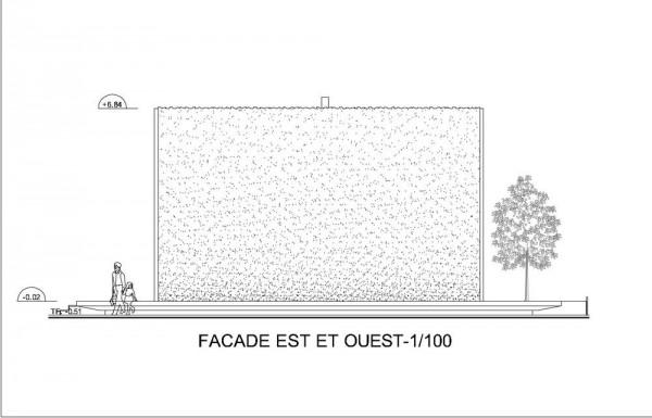 nadeau-maisonvague_west elevation