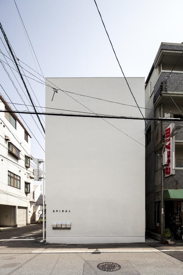 Image Courtesy © Hiroyuki Hirai