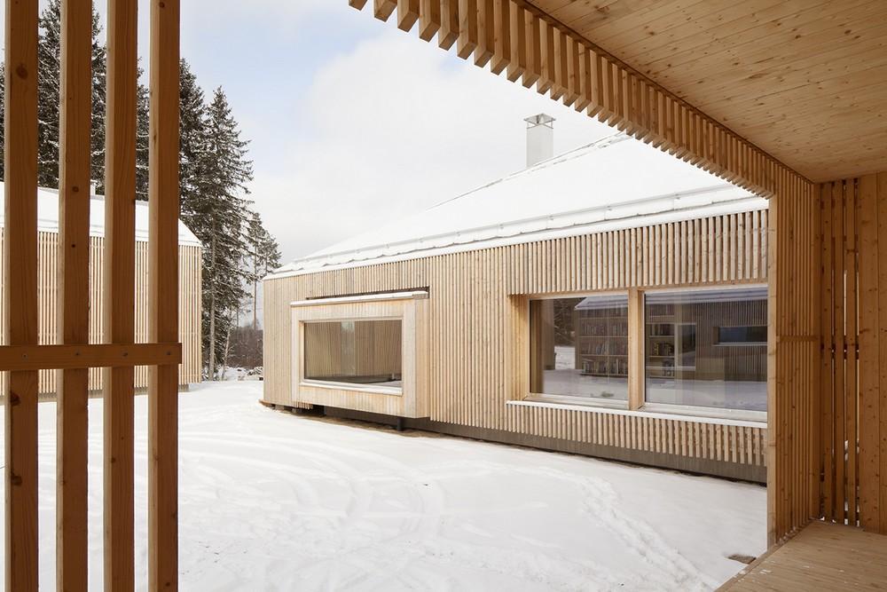 singel kvinnor i alajärvi