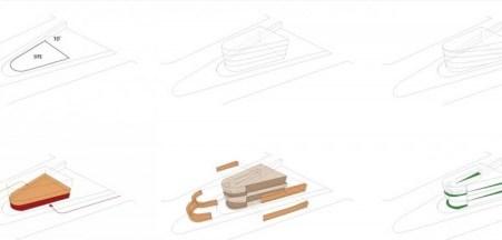Image Courtesy © GMPA Architects