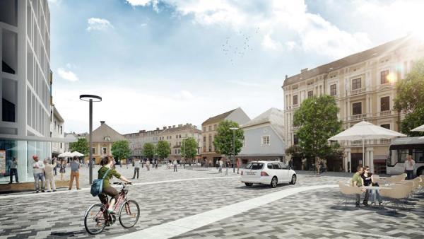 Image Courtesy © Söhne&Partner architects