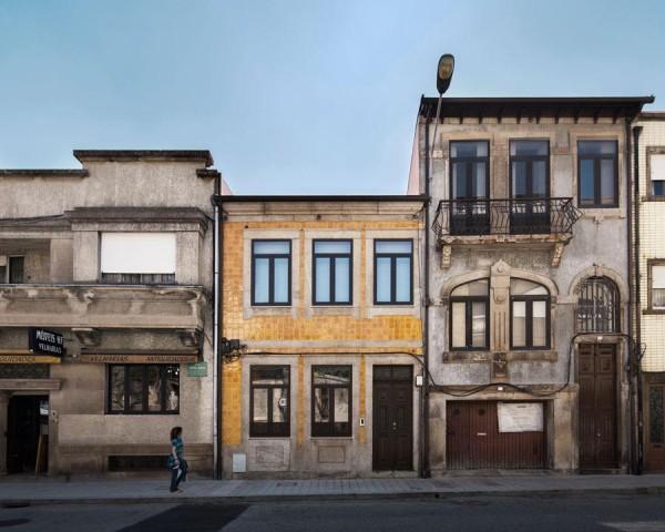 Image Courtesy © Attilio Fiumarella