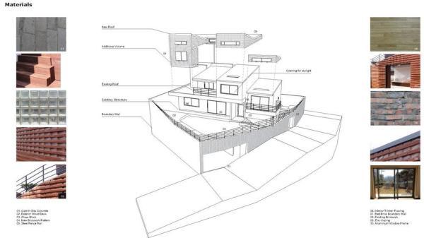 Image Courtesy © JOHO Architecture