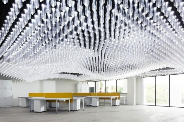 Image Courtesy © Singapore University of Technology and Design