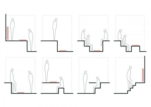 Image Courtesy © Zemberek Design Office