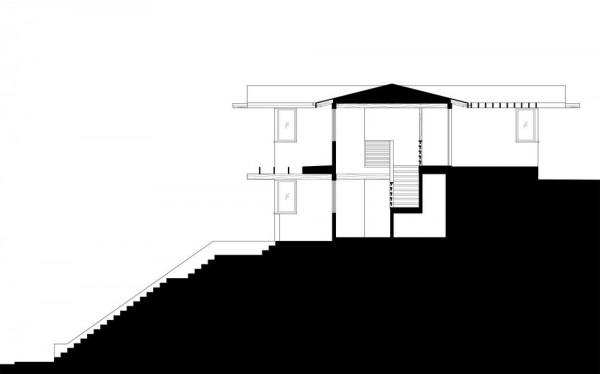 Image Courtesy © Martin Fenlon Architecture