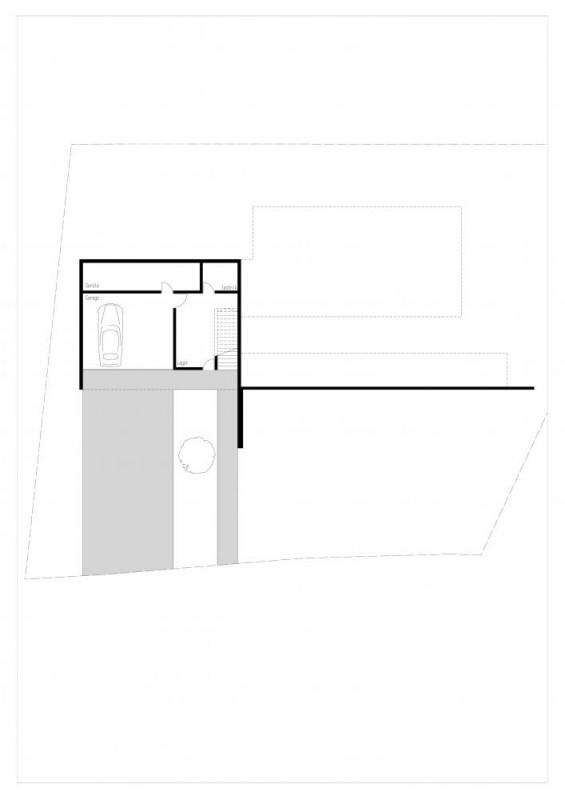 Image Courtesy © k_m architektur