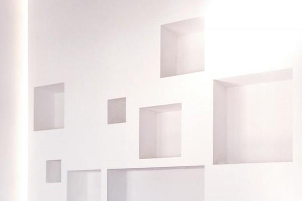 Image Courtesy © Tomas Ghisellini Architects