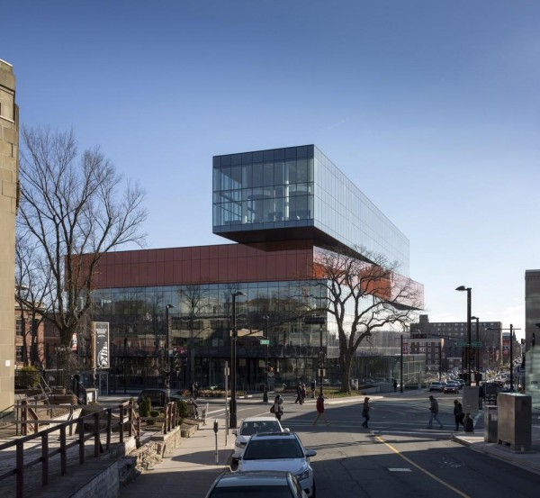 Halifax-Central-Library_schmidt-hammer-lassen-architects_013