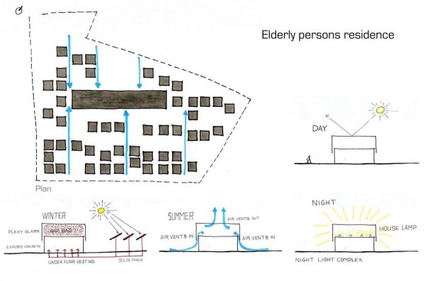 Image Courtesy © Guedes Cruz Arquitectos