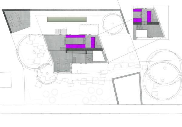 Image Courtesy © L3P Architekten ETH FH SIA AG