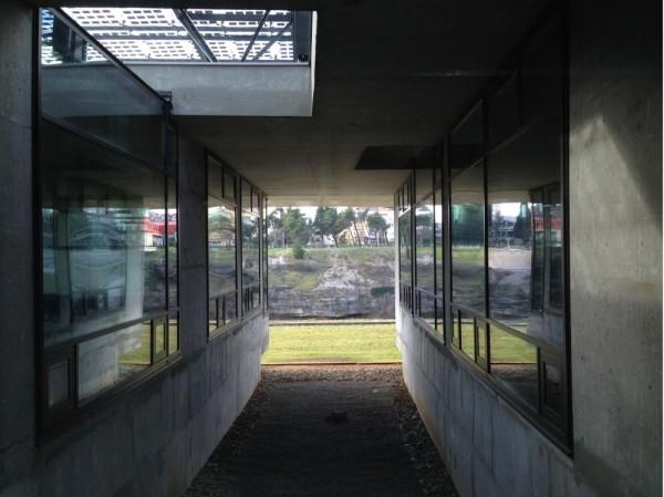 Image Courtesy © Architekt Daniel Fügenschuh ZT GmbH