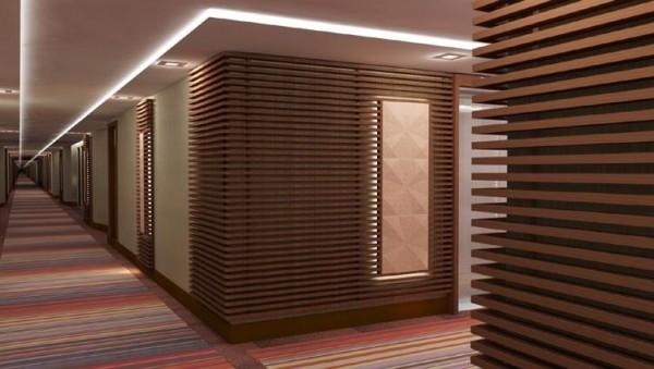 Image Courtesy © Formosis building studio
