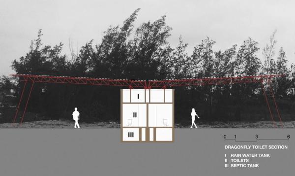 Image Courtesy © V-architecture