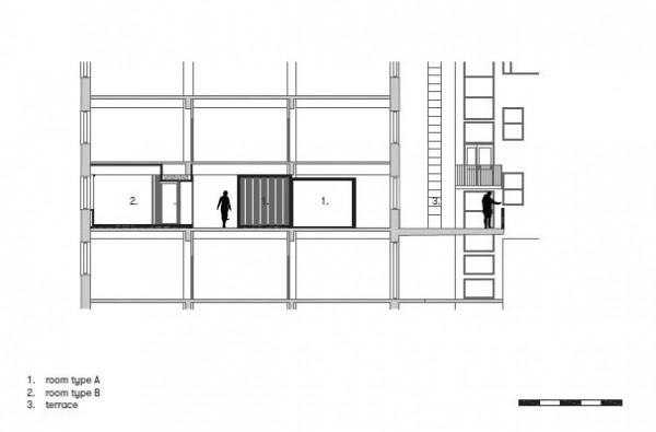 Image Courtesy © Studio Puisto Architects Ltd.