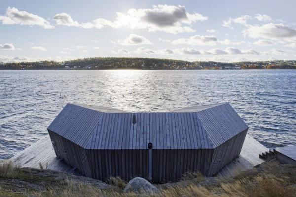 Image Courtesy © Åke E-son Lindman
