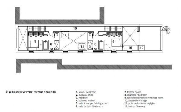 plan - 3