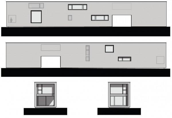 Image Courtesy © Juri Troy Architects