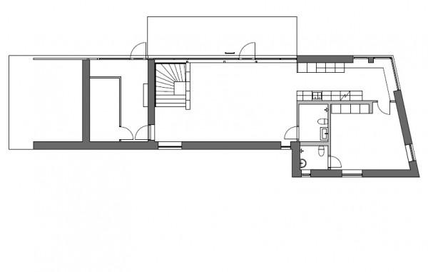 Image Courtesy © Street Monkey Architects