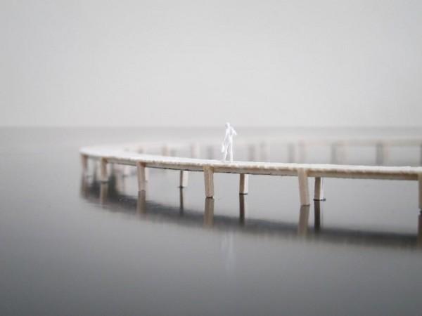 Image Courtesy © Gjøde & Povlsgaard Arkitekter