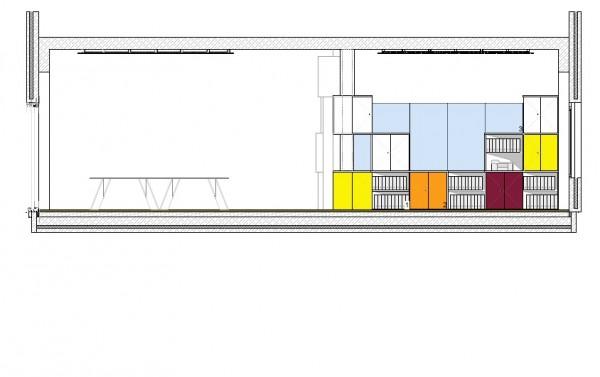 Image Courtesy © wurm + wurm architekten · ingenieure · gmbh