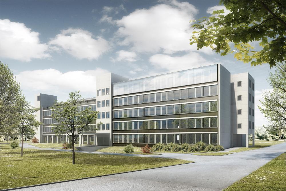 Aeccafe archshowcase - Fischer architekten ...