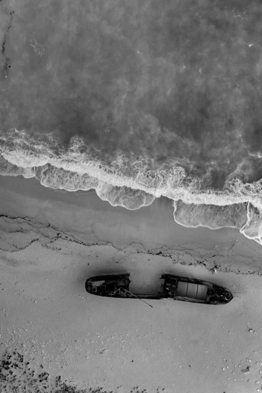 Image Courtesy © Serge Anton