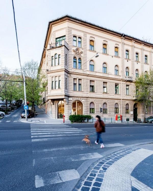 Image Courtesy © BalázsDany
