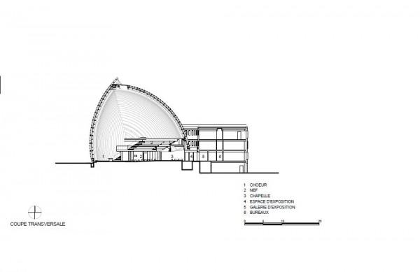 Image Courtesy © Architecture-Studio