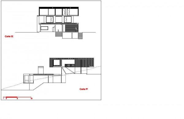 Image Courtesy © Elton+Leniz Arquitectos Asociados