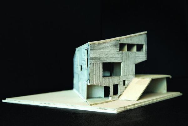 Image Courtesy © Jarmund/Vigsnæs AS Arkitekter MNAL ( JVA )