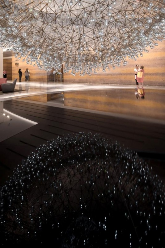 Image Courtesy © Wolfgang Buttress
