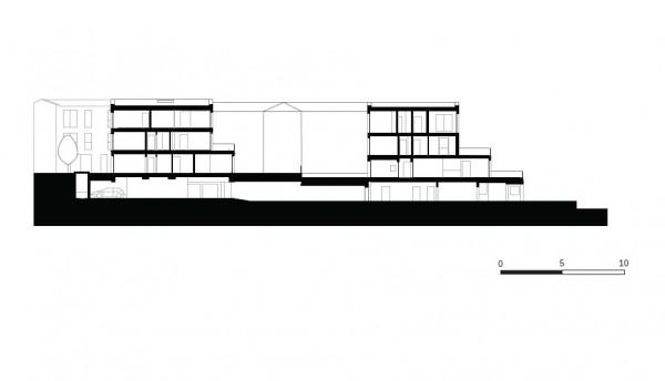 Image Courtesy © feld72 Architekten ZT GmbH