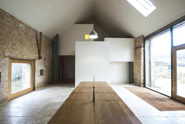 Image Courtesy © Designscape Architects