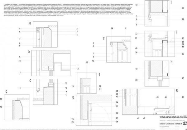 Image Courtesy © equipo olivares arquitectos